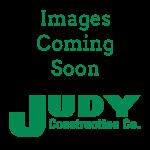 JCC_Images_Soon